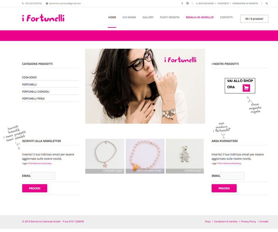 ecommerce-fortunelli