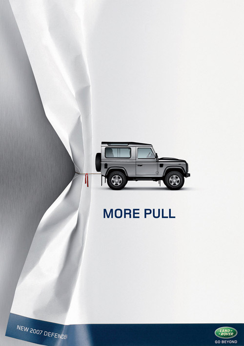 more-pull