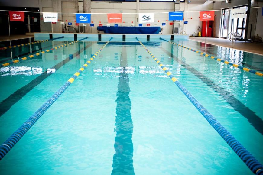 Servizio fotografico palestra e piscina teramo - Piscina montorio al vomano ...