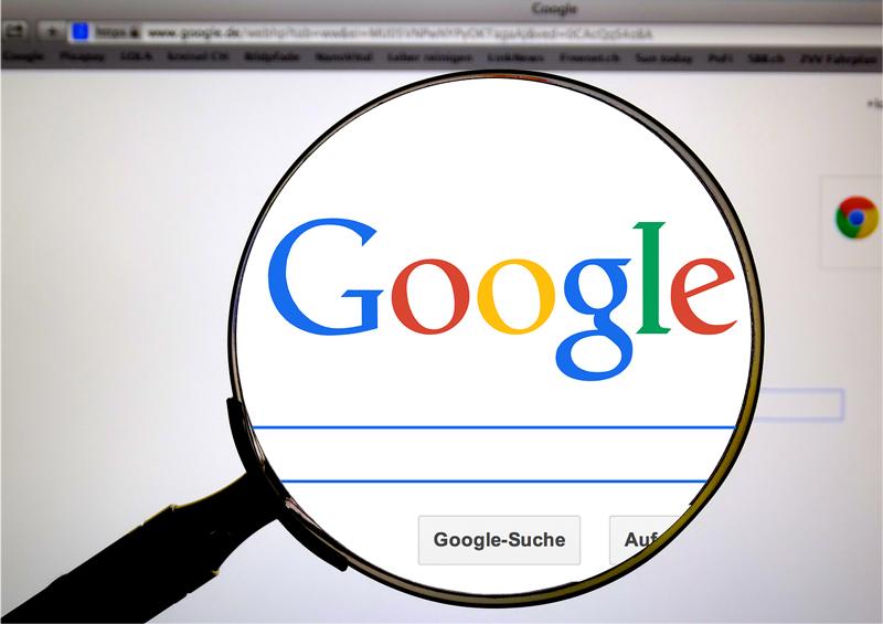 Google, le pagine lente penalizzate nella classifica dei risultati da mobile