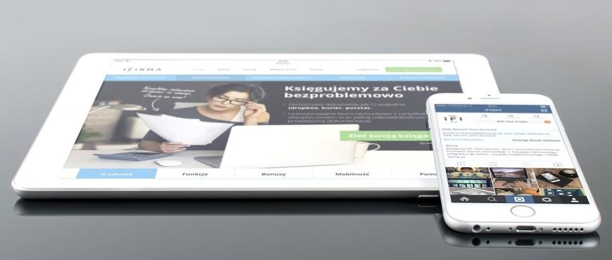Che differenza c 39 tra sito web responsive e sito mobile for Sito mobili