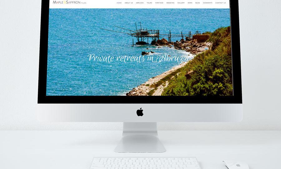 realizzazione-sito-web-maple-and-saffron