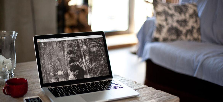 realizzazione-sito-web-per-fotografo